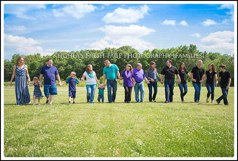 Family photos 2015-317_WEB.jpg