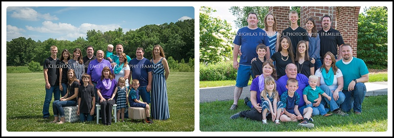 Family photos 2015-7-Edit_WEB.jpg
