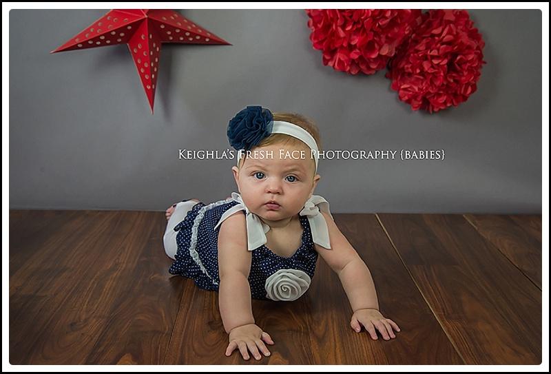 Emma 6 months -129_WEB.jpg