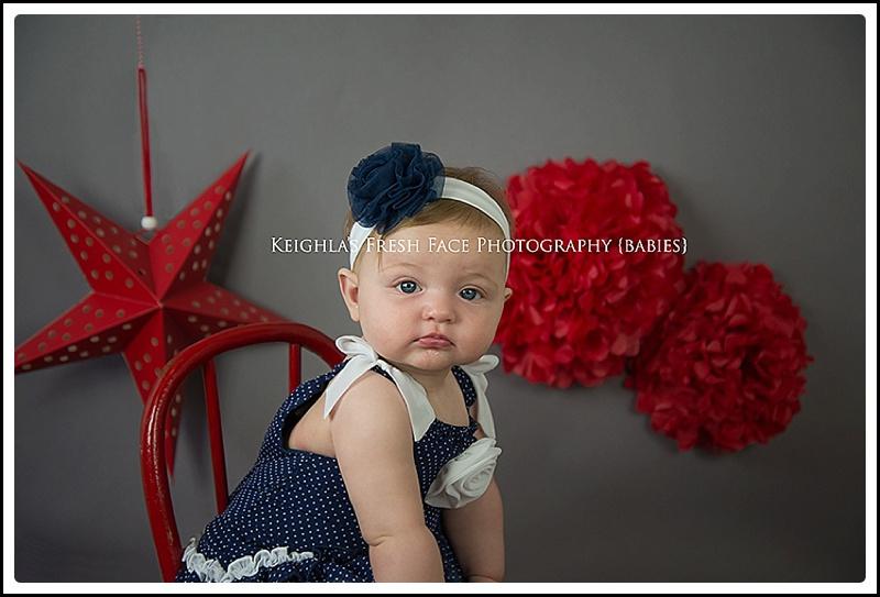 Emma 6 months -84-Edit-Edit_WEB.jpg