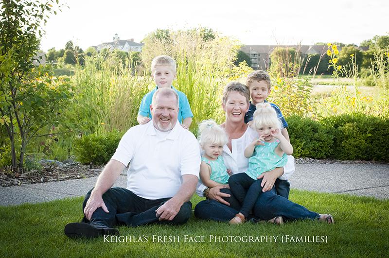 McQuillan family summer 2014 - KFFP-20148202ew