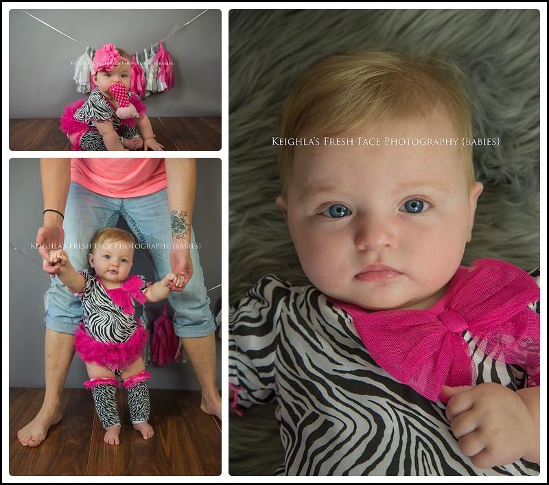Emma 6 months -240_WEB.jpg