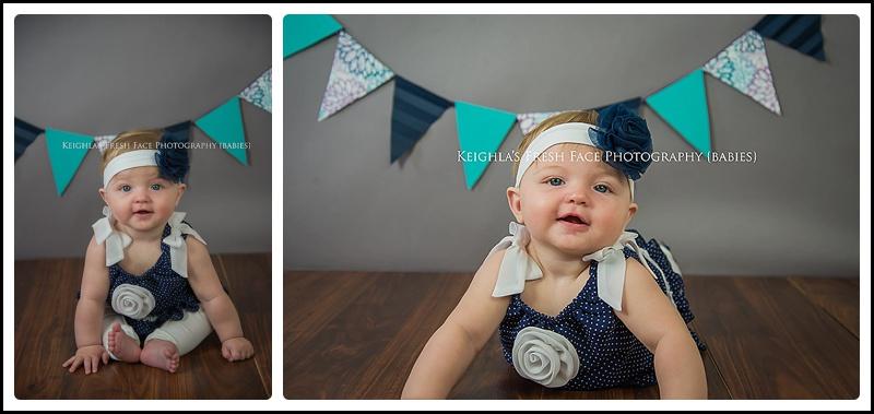Emma 6 months -8_WEB.jpg