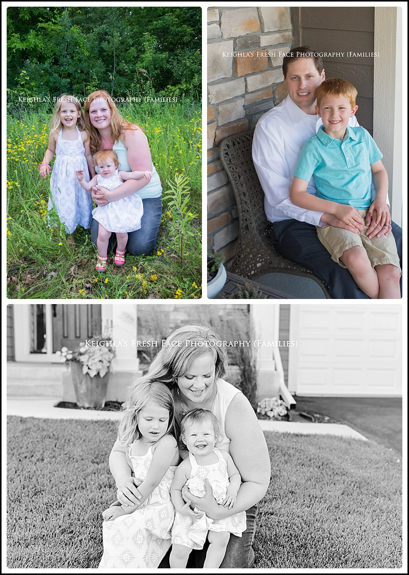 Remington family 2015 -161_WEB.jpg