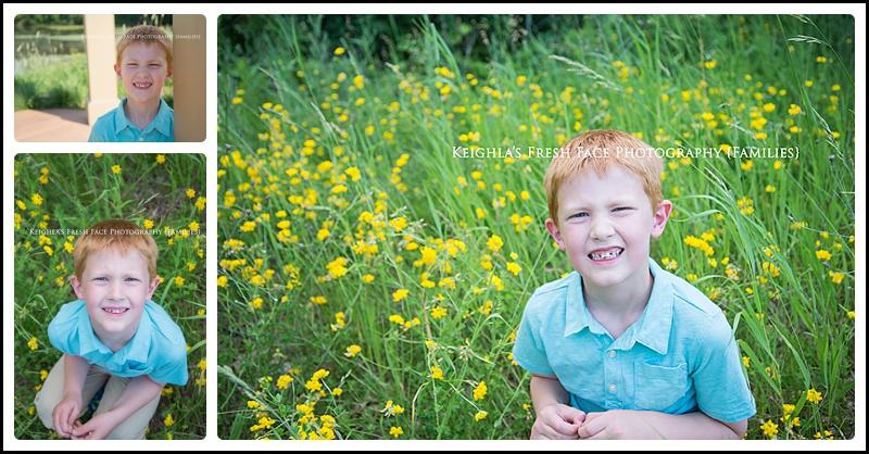 Remington family 2015 -22_WEB.jpg