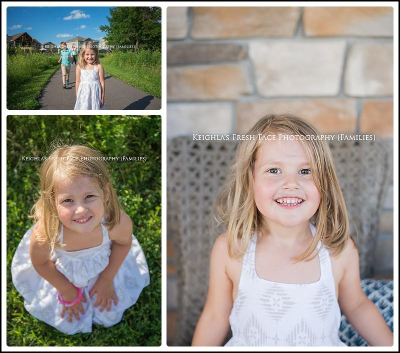 Remington family 2015 -46_WEB.jpg