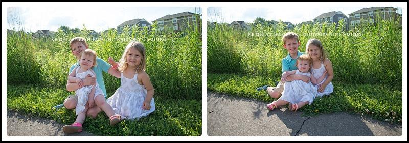 Remington family 2015 -57-Edit_WEB.jpg
