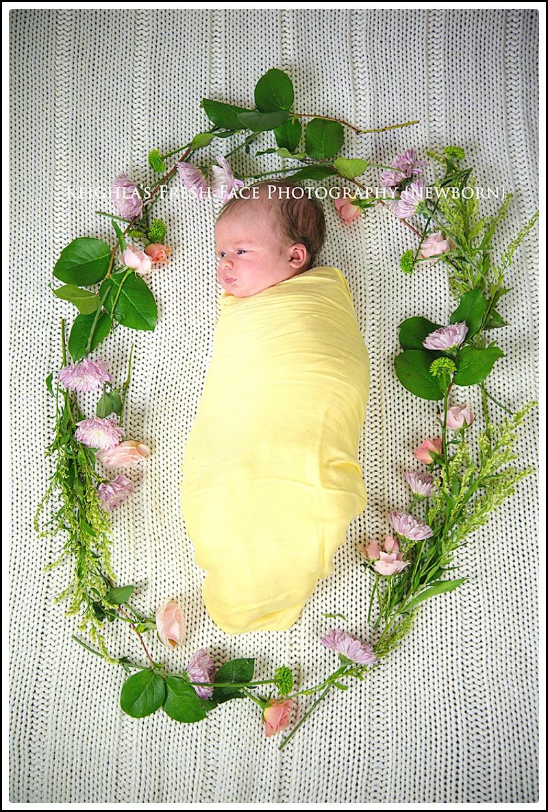 Mariah newborn 2015 -92_WEB.jpg