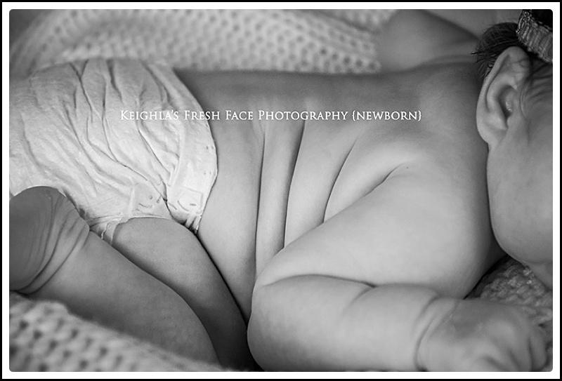 Mariah newborn 2015 -240_WEB.jpg