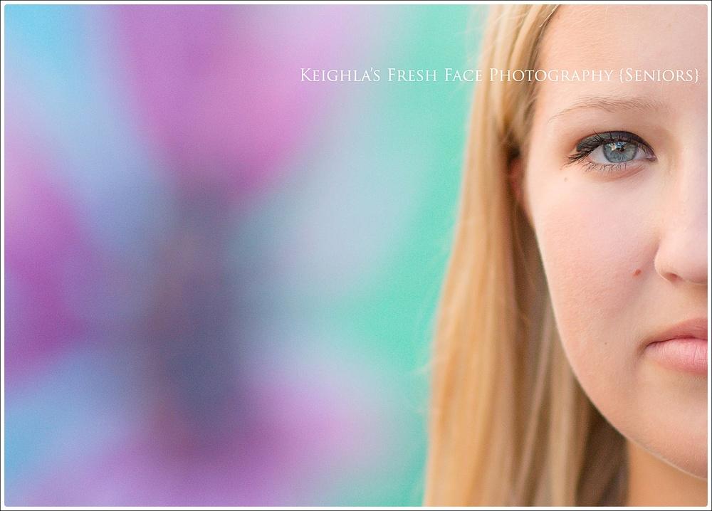 Nicole Senior photos -503_WEB.jpg