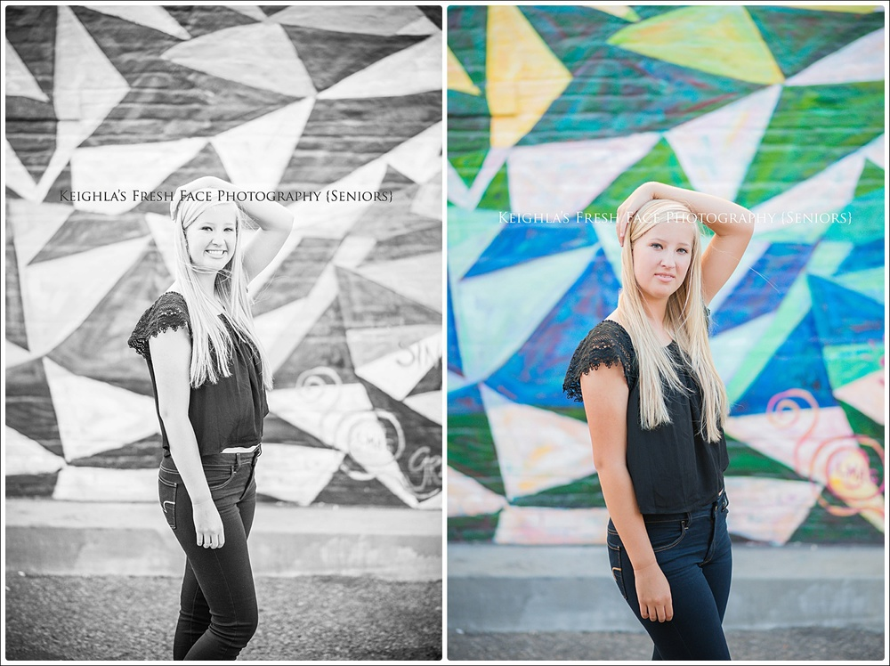 Nicole Senior photos -543_WEB.jpg