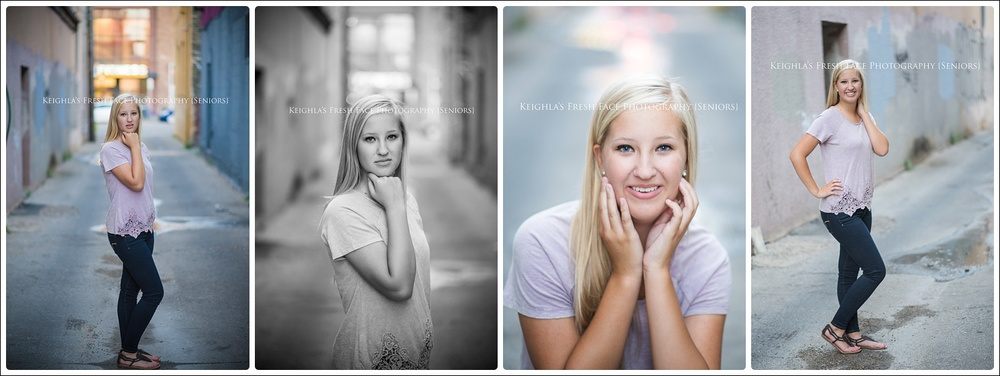 Nicole Senior photos -763_WEB.jpg