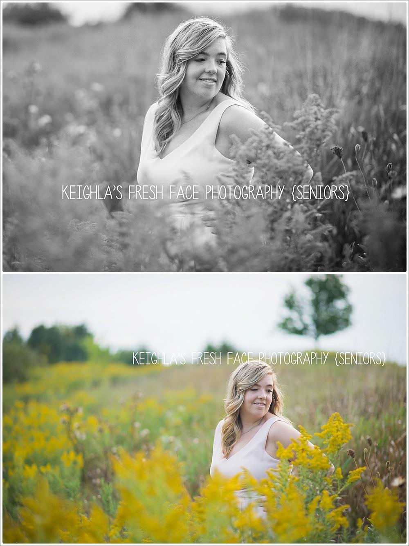 Allie Hork senior 2015 -56e_WEB.jpg
