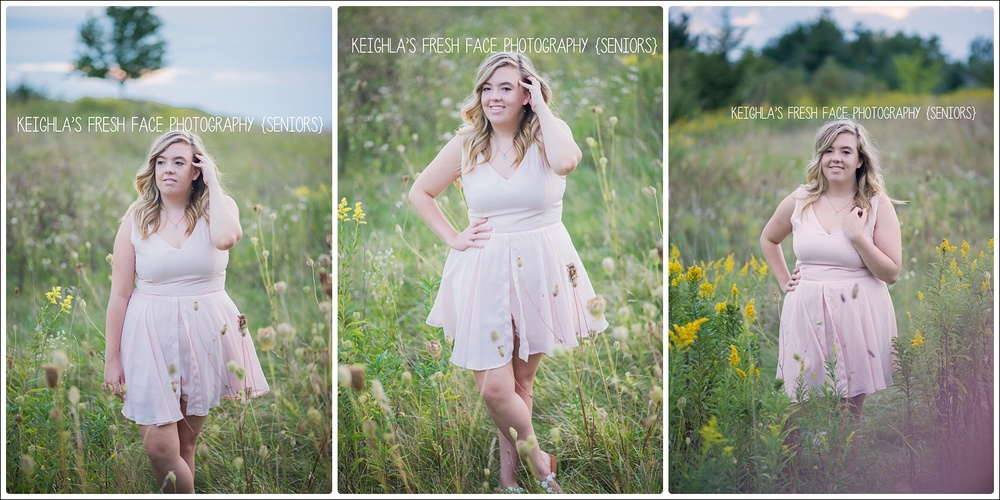 Allie Hork senior 2015 -140e_WEB.jpg