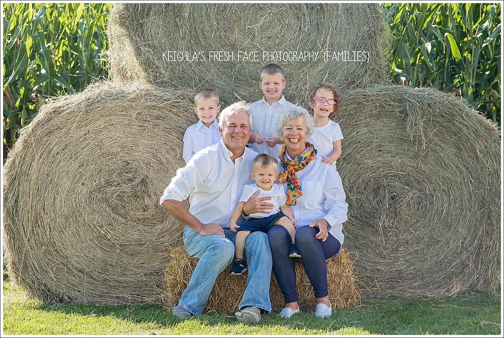 2015 family photos -39_WEB.jpg