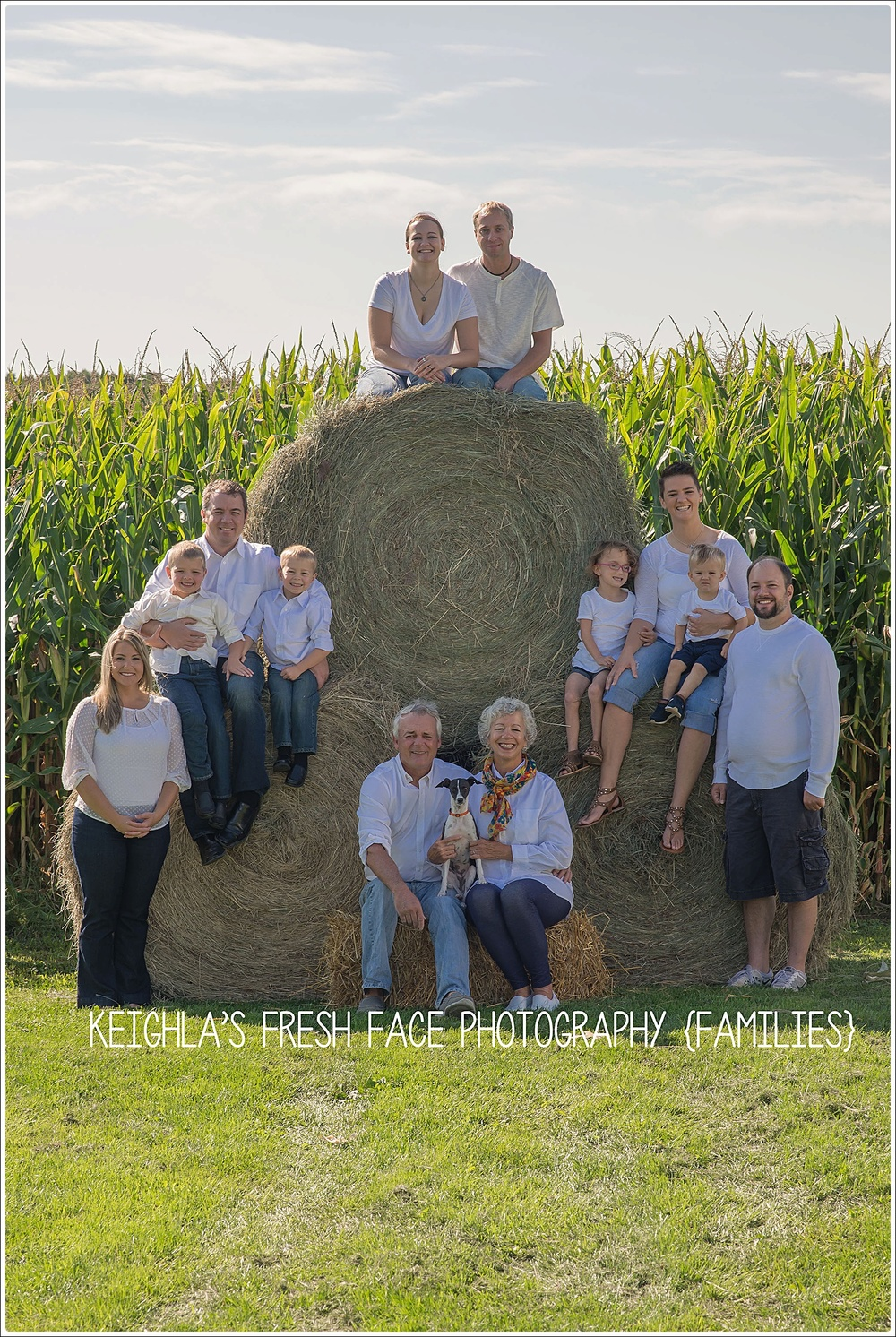 2015 family photos -8-Edit_WEB.jpg