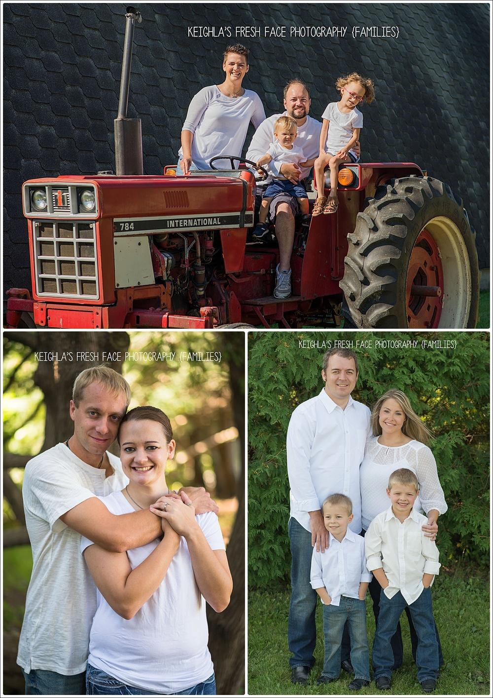 2015 family photos -112_WEB.jpg