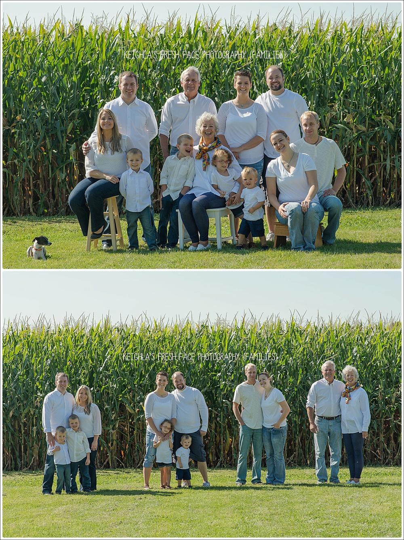 2015 family photos -162_WEB.jpg