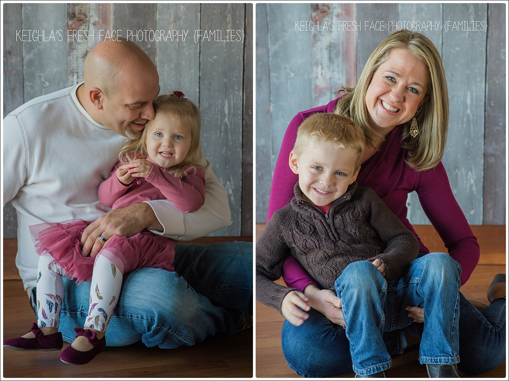 Busta family 2015-55w_WEB.jpg