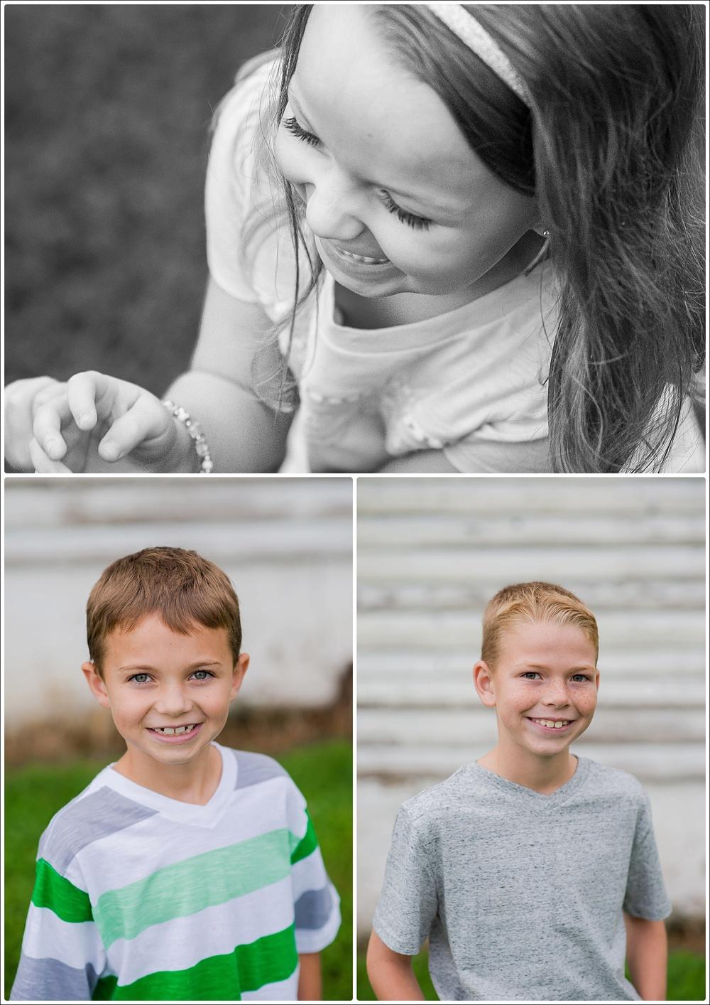 familyphotos2015-30_WEB.jpg