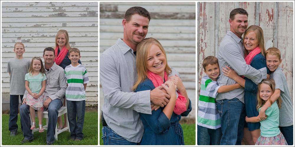 familyphotos2015-1_WEB.jpg