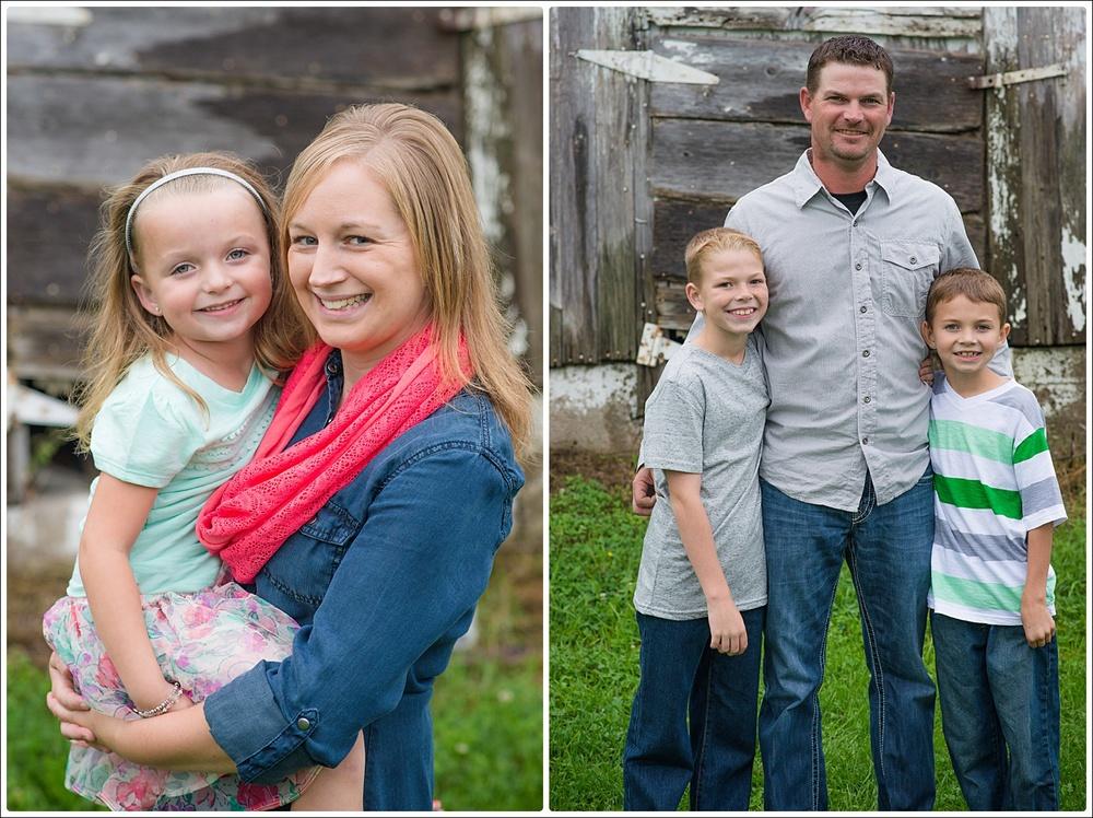 familyphotos2015-112e_WEB.jpg