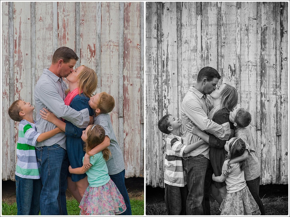 familyphotos2015-59_WEB.jpg