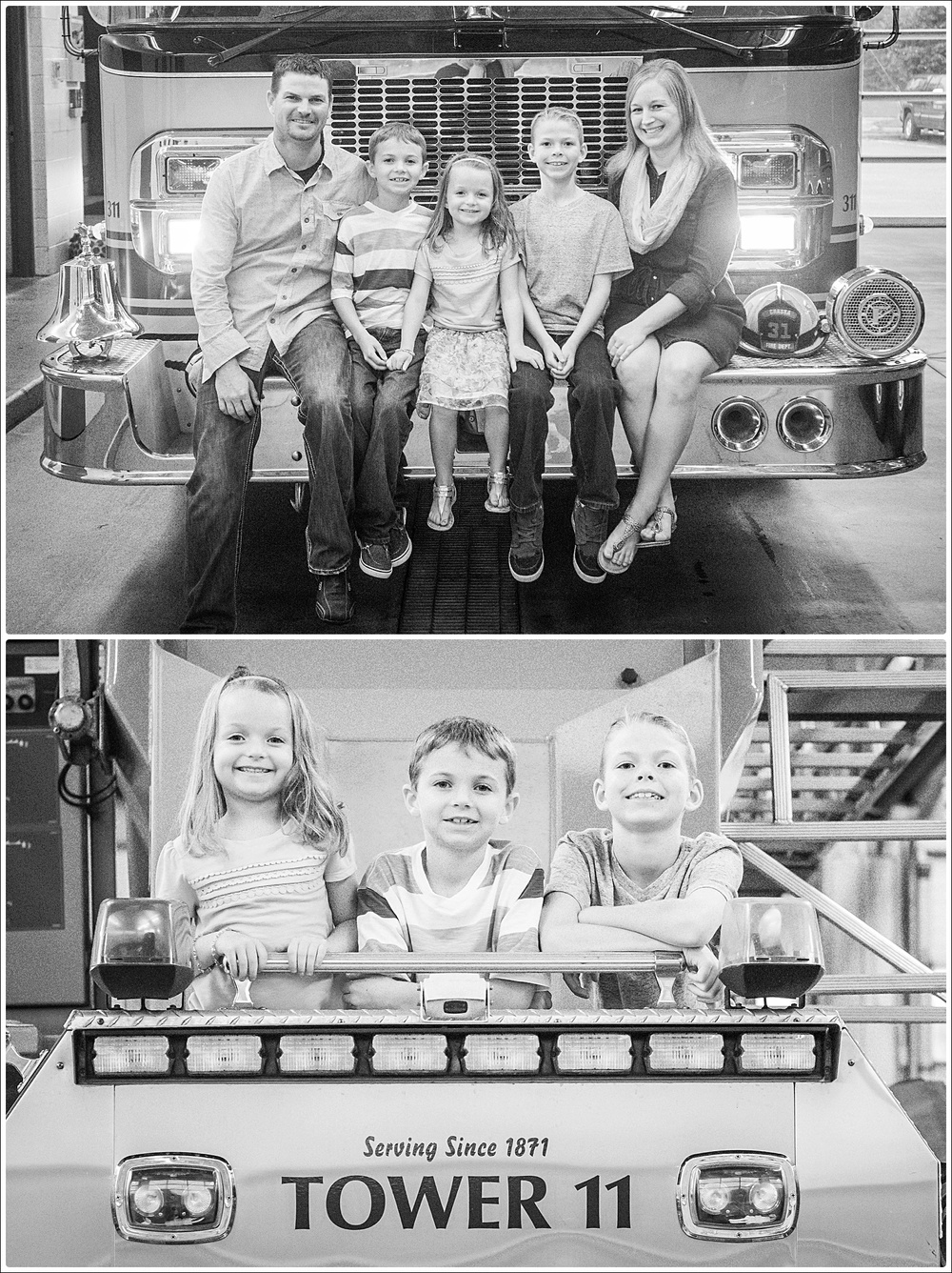 familyphotos2015-166_WEB.jpg