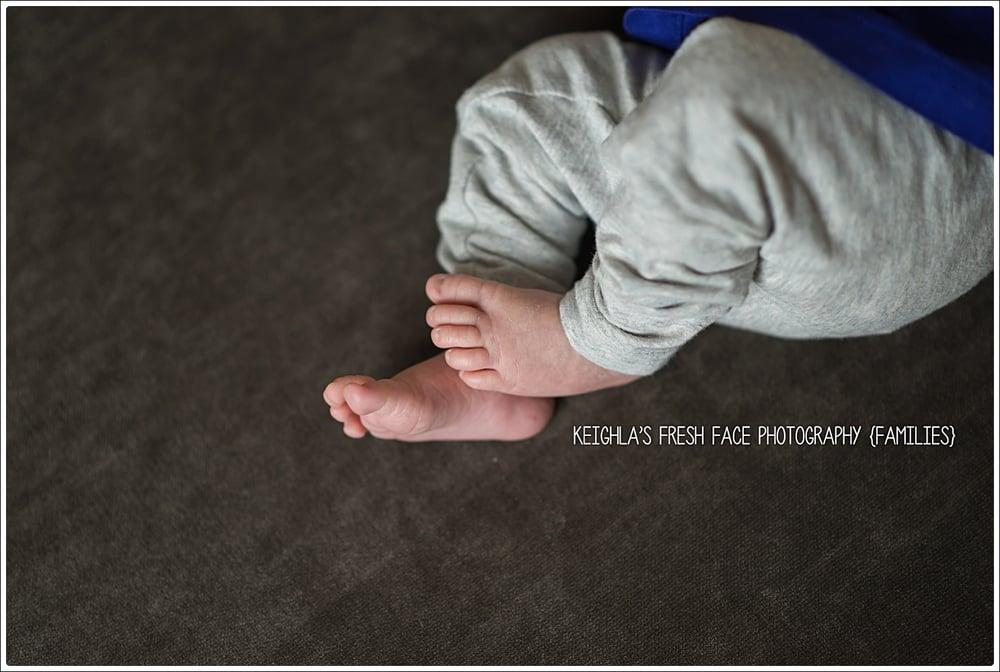 baby rochelle -26e_WEB.jpg