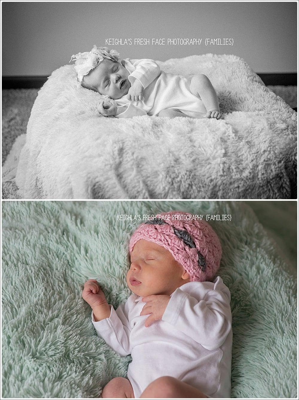 baby rochelle -91e_WEB.jpg