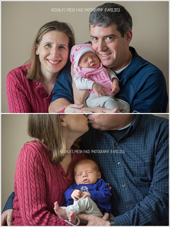 baby rochelle -261e_WEB.jpg