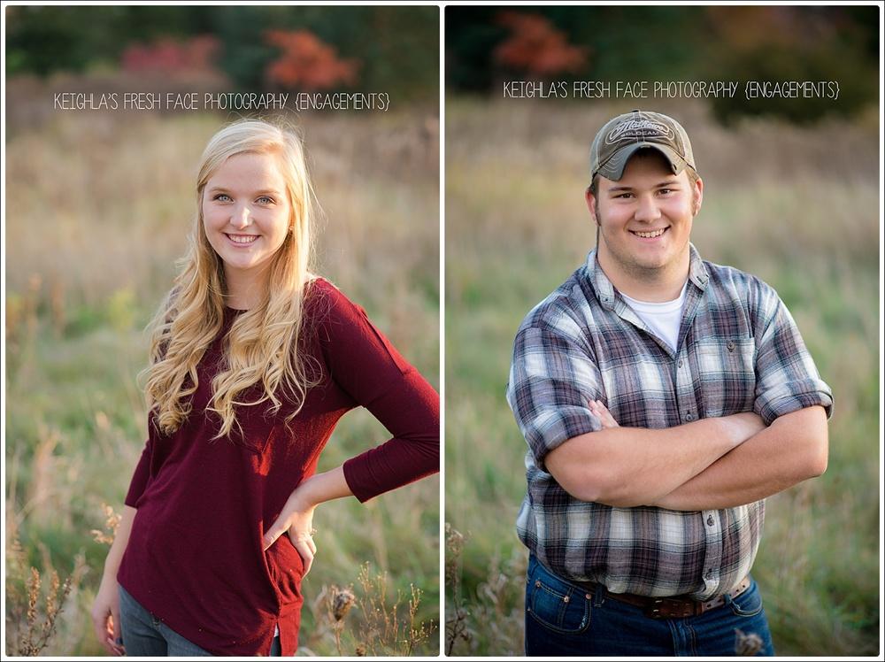 Kaydee and Tyler engaged-68_WEB.jpg