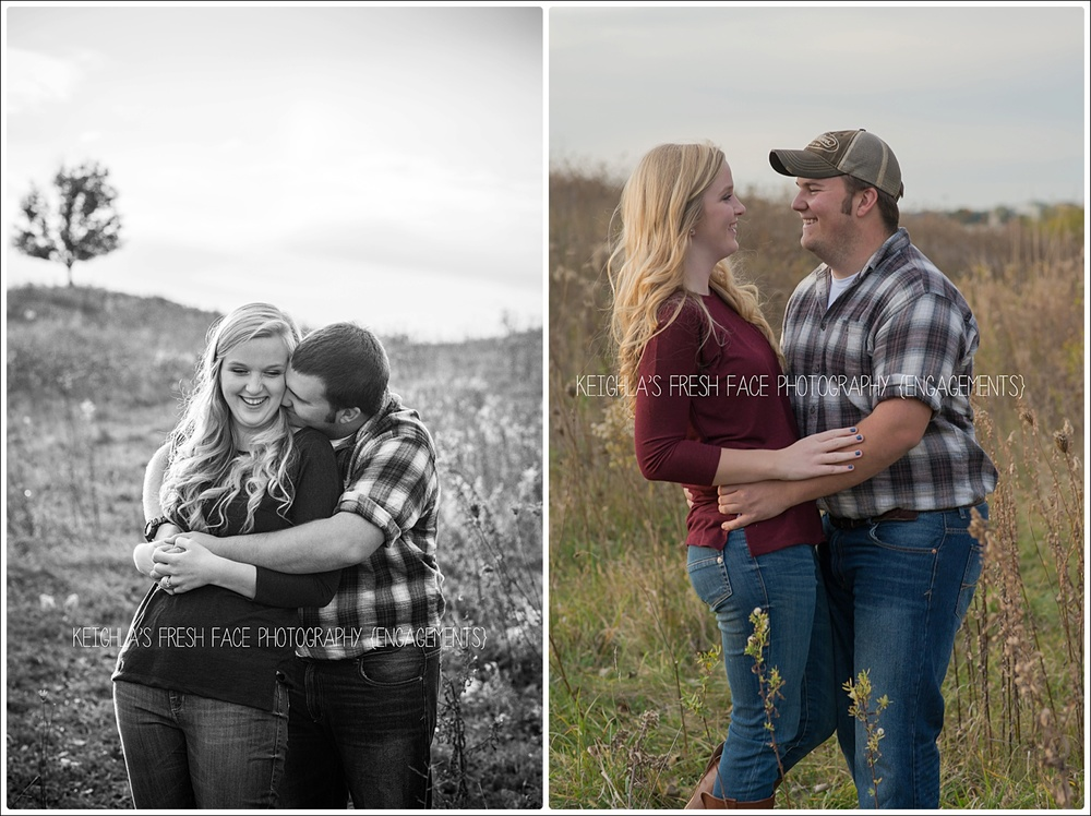 Kaydee and Tyler engaged-19_WEB.jpg
