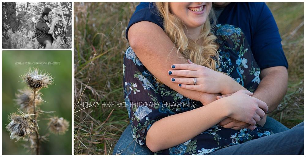 Kaydee and Tyler engaged-122_WEB.jpg