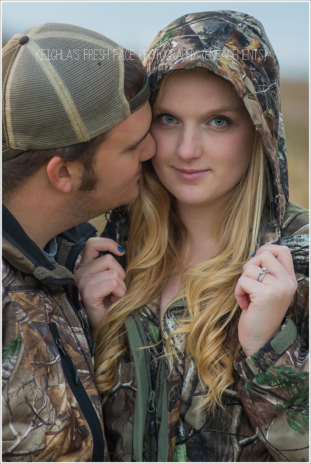 Kaydee and Tyler engaged-235_WEB.jpg