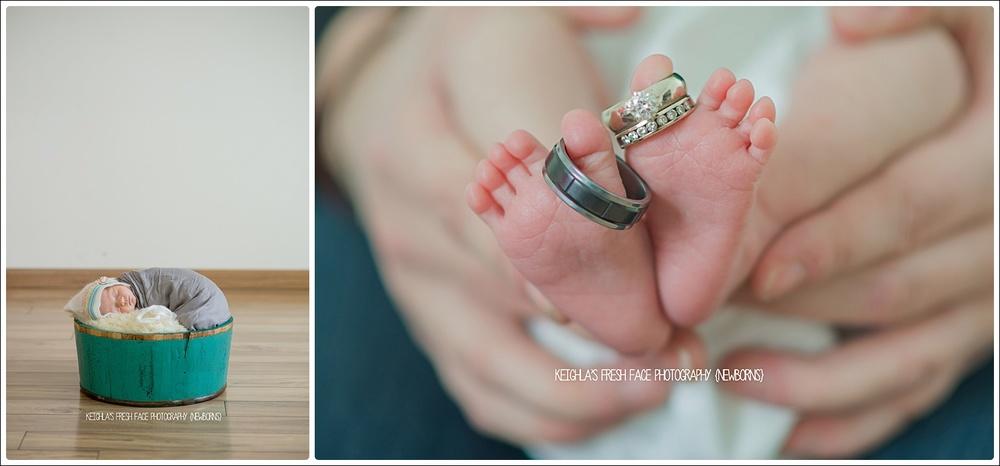 newborn harper-31_WEB.jpg