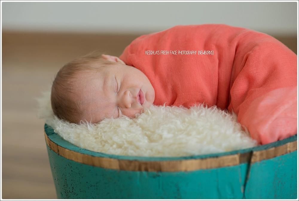 newborn harper-13_WEB.jpg