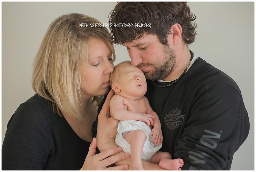 newborn harper-77_WEB.jpg