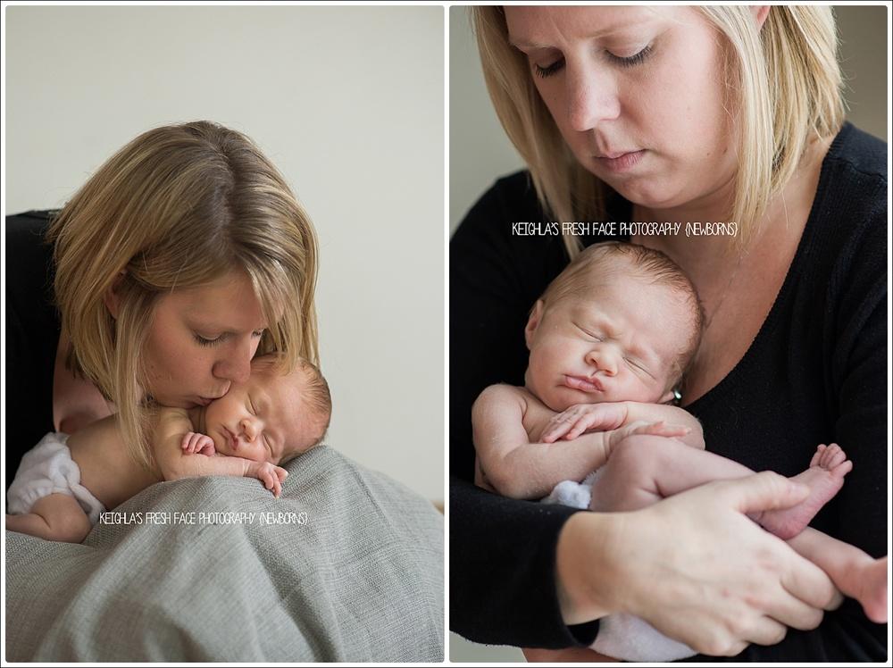 newborn harper-159_WEB.jpg