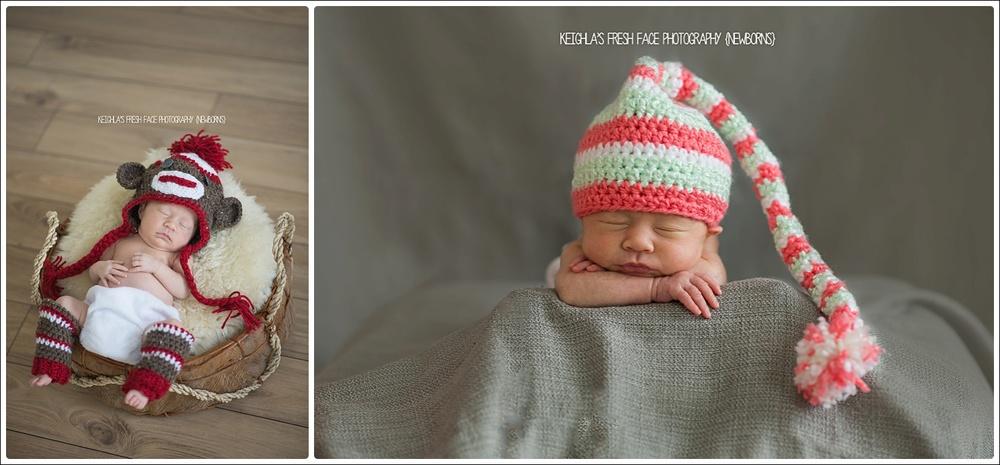 newborn harper-180_WEB.jpg