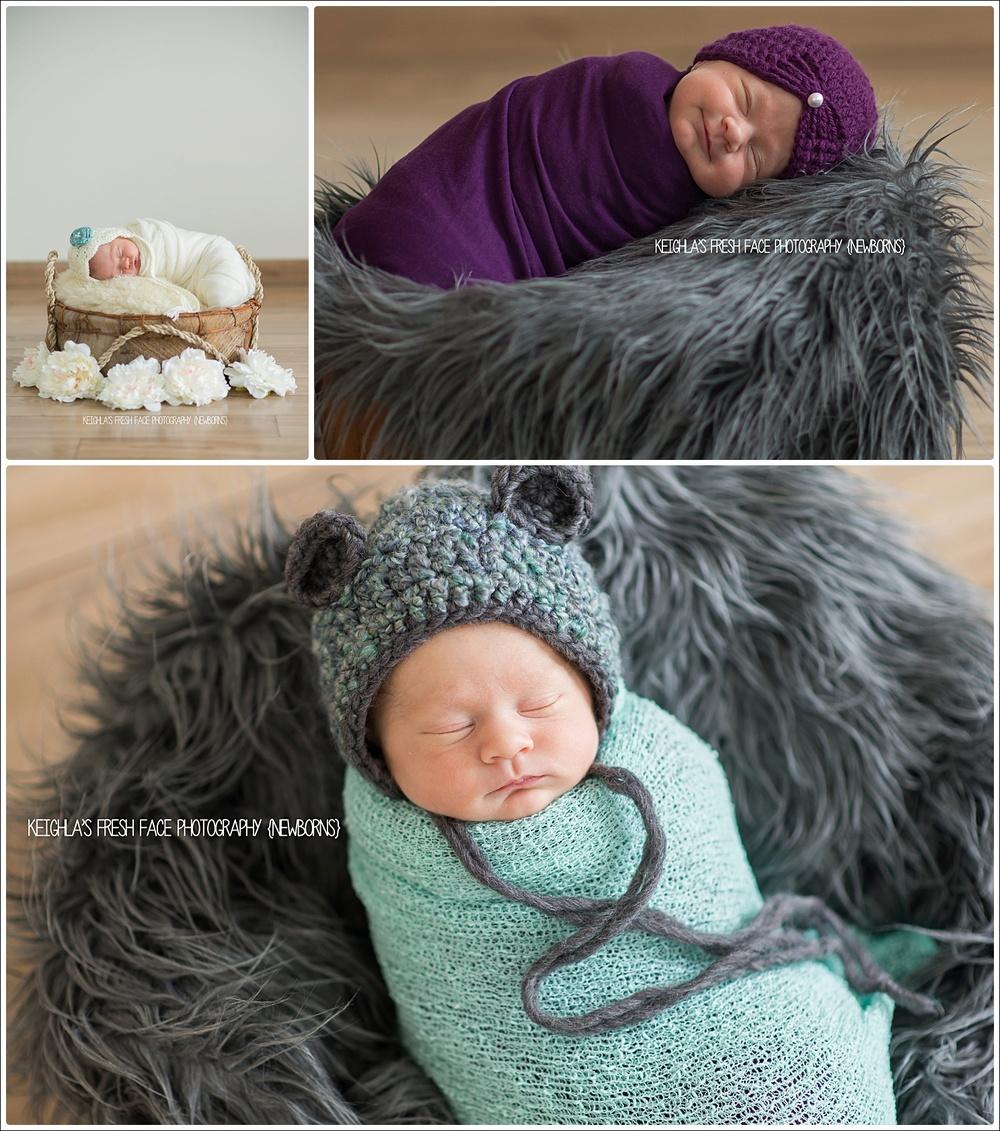 newborn harper-108_WEB.jpg