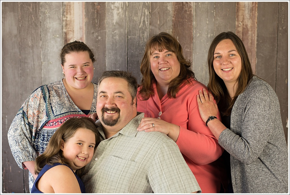 Jorgenson family -38_WEB.jpg