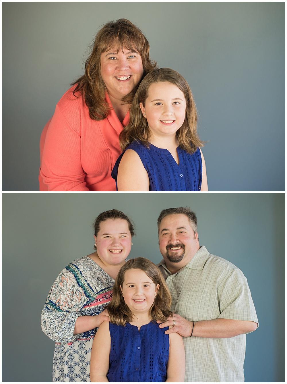 Jorgenson family -78_WEB.jpg