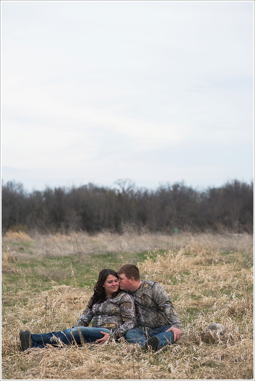 Paige and Zeke engaged-203_WEB.jpg