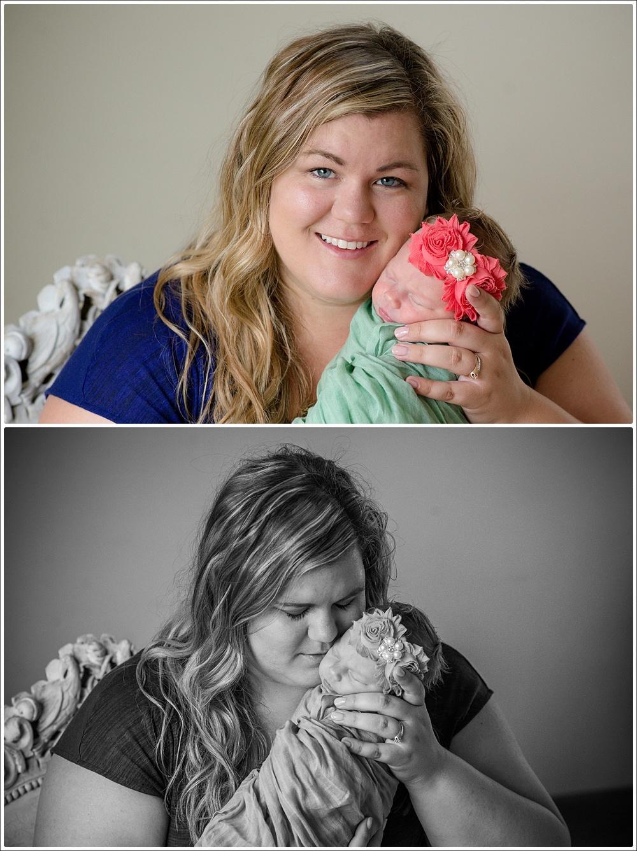 Maisy newborn-1_WEB.jpg