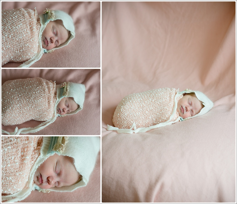 Maisy newborn-13_WEB.jpg