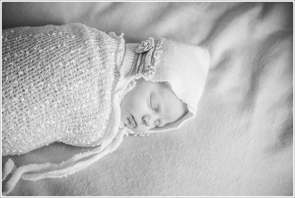Maisy newborn-19_WEB.jpg