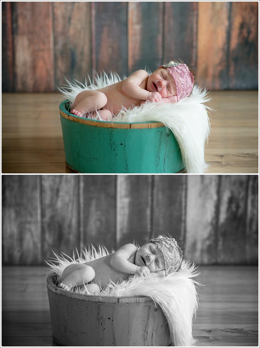 Maisy newborn-20_WEB.jpg