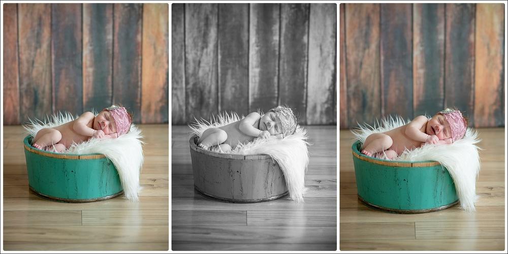 Maisy newborn-23_WEB.jpg