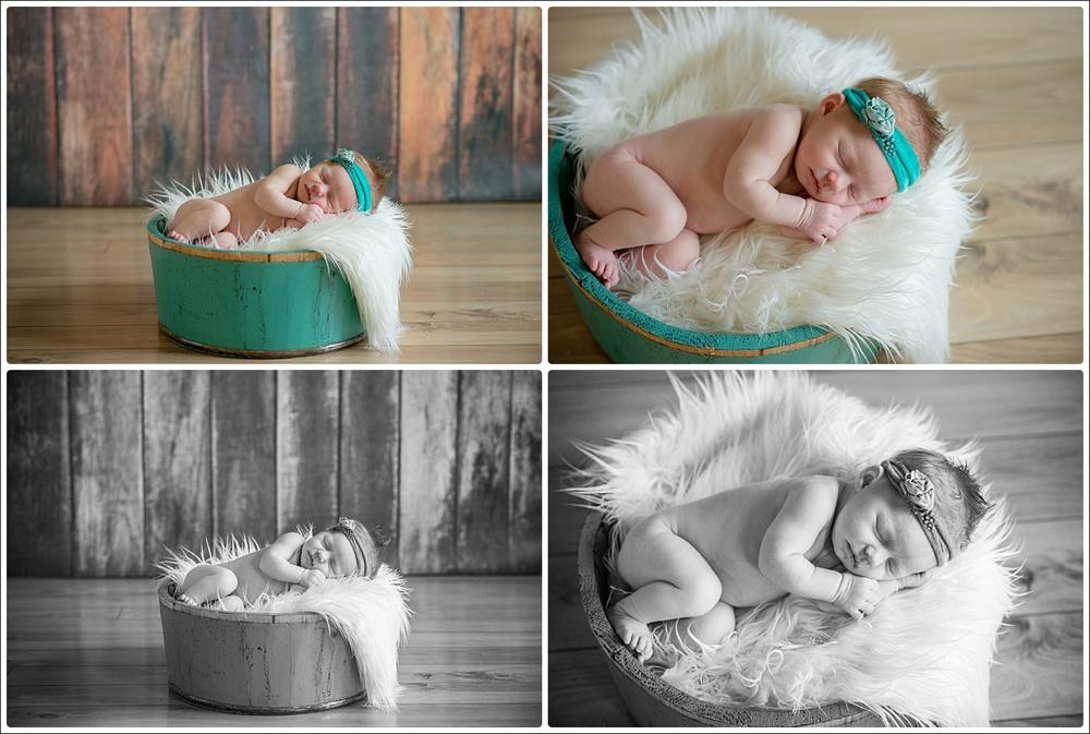 Maisy newborn-27_WEB.jpg